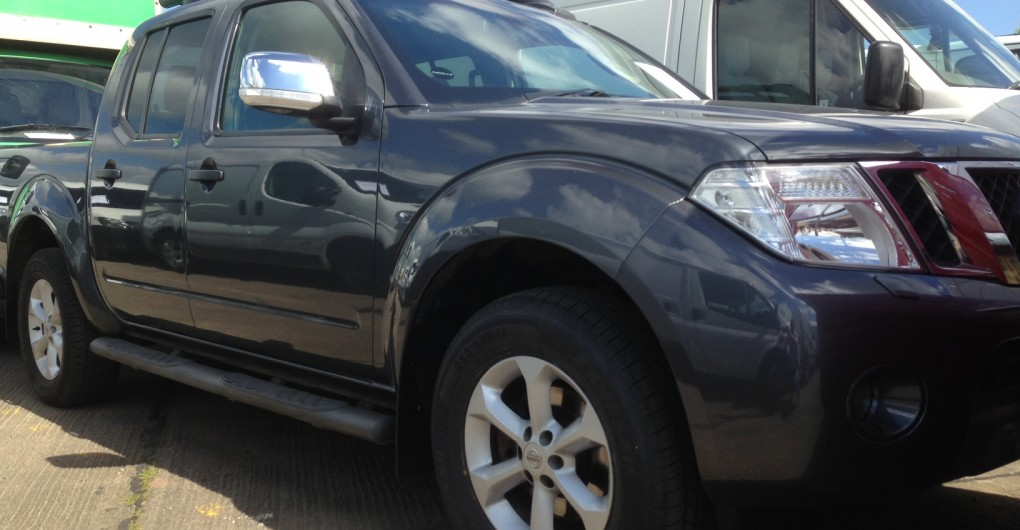 UK Car Inspections - UK Car Auction Buying Service.